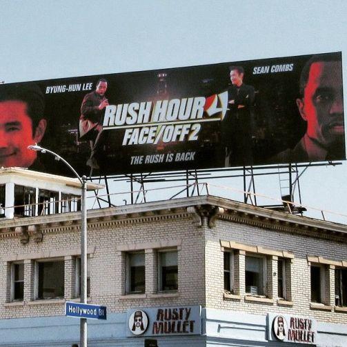 rushhour4