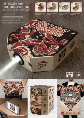 pizzahitbox