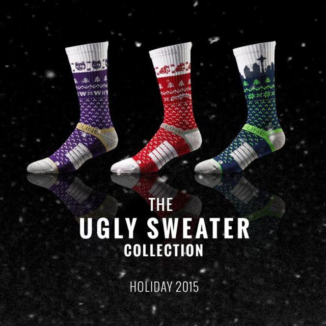ulgysweater