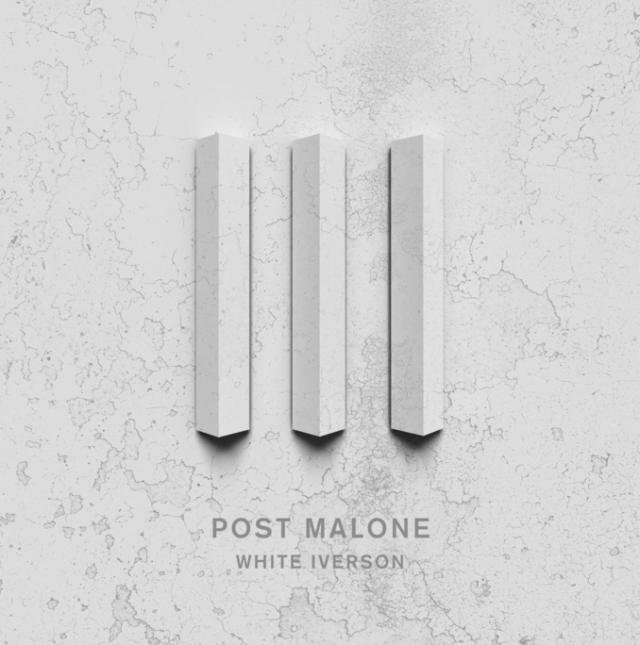 postmalone